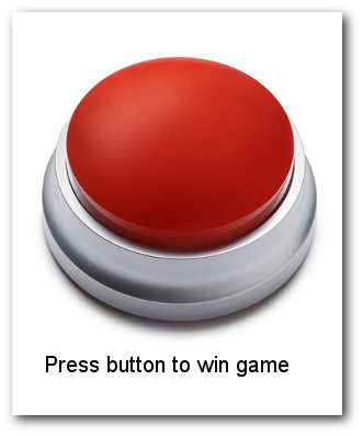 Maybe the computer could press the button for you?