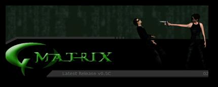 Quake Matrix